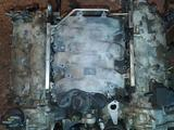 Двигатель за 850 000 тг. в Алматы – фото 2