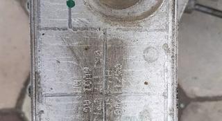 Маслянный радиатор за 500 тг. в Алматы