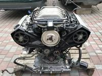 Двигатель ДВС 2.6 12 клапанный за 25 000 тг. в Караганда