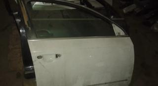 Двери НА Mercedes w211 Мерседес 211 за 20 000 тг. в Алматы
