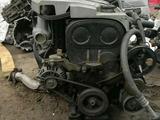 Двигатель митсубиси 4g93 GDI за 111 111 тг. в Костанай – фото 2