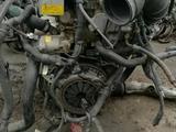 Двигатель митсубиси 4g93 GDI за 111 111 тг. в Костанай – фото 3