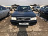 Audi A6 1994 года за 2 750 000 тг. в Талдыкорган
