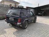 Jeep Cherokee 1993 года за 2 200 000 тг. в Алматы – фото 3