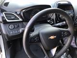 Chevrolet Spark 2020 года за 4 700 000 тг. в Алматы – фото 5
