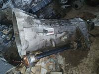 Акпп на 3gr-fs 4wd Lexus gs 190 за 250 000 тг. в Алматы
