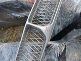 Решетка радиатора за 15 000 тг. в Шымкент