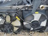 Решетка радиатора за 15 000 тг. в Шымкент – фото 2