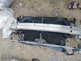 Решетка радиатора за 15 000 тг. в Шымкент – фото 3