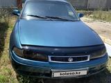 Mazda Cronos 1993 года за 950 000 тг. в Алматы