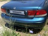 Mazda Cronos 1993 года за 950 000 тг. в Алматы – фото 2