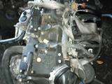 Контрактный двигатель из Японий на Toyota Land Cruiser Prado 150… за 1 450 000 тг. в Алматы