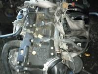 Контрактный двигатель из Японий на Toyota Land Cruiser Prado 150… за 1 250 000 тг. в Алматы