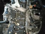 Контрактный двигатель из Японий на Toyota Land Cruiser Prado 150… за 1 450 000 тг. в Алматы – фото 2