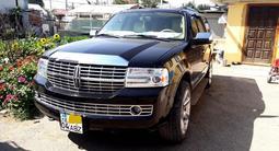 Lincoln Navigator 2007 года за 9 000 000 тг. в Актобе