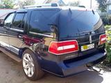 Lincoln Navigator 2007 года за 8 500 000 тг. в Актобе – фото 2