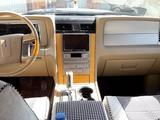 Lincoln Navigator 2007 года за 8 500 000 тг. в Актобе – фото 3