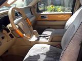 Lincoln Navigator 2007 года за 8 500 000 тг. в Актобе – фото 5