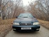 Toyota Camry Lumiere 1996 года за 3 200 000 тг. в Усть-Каменогорск