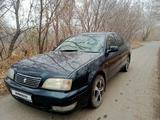 Toyota Camry Lumiere 1996 года за 3 200 000 тг. в Усть-Каменогорск – фото 3