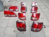 На Nissan Awenir — Expert фонарь за 8 000 тг. в Алматы