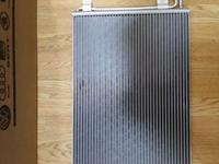 Радиатор за 55 000 тг. в Нур-Султан (Астана)