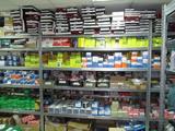 Магазин запчастей Nissan в Павлодар – фото 2