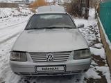 Volkswagen Santana 2005 года за 1 000 000 тг. в Сарыкемер