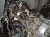 АКПП Toyota 2MZ FE 2.5 Windom 20, Camry Gracia за 125 000 тг. в Нур-Султан (Астана)