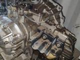 АКПП Toyota 2MZ FE 2.5 Windom 20, Camry Gracia за 125 000 тг. в Нур-Султан (Астана) – фото 2