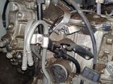 АКПП Toyota 2MZ FE 2.5 Windom 20, Camry Gracia за 125 000 тг. в Нур-Султан (Астана) – фото 4