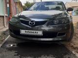 Mazda 6 2005 года за 1 900 000 тг. в Кызылорда
