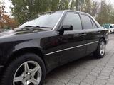 Mercedes-Benz E 280 1995 года за 2 350 000 тг. в Усть-Каменогорск