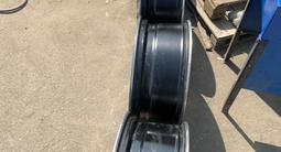 Диски R20 на TLC 200 за 250 000 тг. в Костанай – фото 2