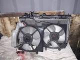 Радиатор за 25 000 тг. в Караганда