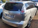 Mazda 5 2006 года за 4 100 000 тг. в Костанай – фото 5