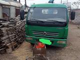 Dong Feng 2012 года за 5 800 000 тг. в Шардара – фото 3
