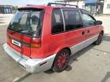 Mitsubishi Space Runner 1994 года за 1 100 000 тг. в Алматы – фото 5