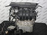 Двигатель VOLKSWAGEN BLP Контрактный за 201 500 тг. в Кемерово – фото 4