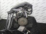Двигатель VOLKSWAGEN BLP Контрактный за 201 500 тг. в Кемерово – фото 5