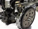 Двигатель Nissan X-Trail QR25 за 300 000 тг. в Костанай – фото 4