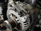 Двигатель Nissan X-Trail QR25 за 300 000 тг. в Костанай – фото 5