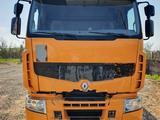 Renault  PREMIUM 2006 года за 12 500 000 тг. в Шымкент – фото 4