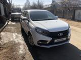 ВАЗ (Lada) XRAY 2018 года за 4 000 000 тг. в Алматы