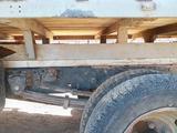 ГАЗ ГАЗель 1997 года за 1 300 000 тг. в Актобе – фото 2