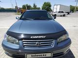 Toyota Camry 2000 года за 3 400 000 тг. в Туркестан – фото 4