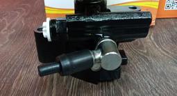 Насос Гидроусилитель руля 3S Toyota camry за 100 тг. в Алматы – фото 2