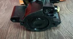 Насос Гидроусилитель руля 3S Toyota camry за 100 тг. в Алматы – фото 3