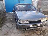 ВАЗ (Lada) 2115 (седан) 2006 года за 700 000 тг. в Шымкент