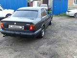 BMW 520 1991 года за 1 200 000 тг. в Кокшетау – фото 2